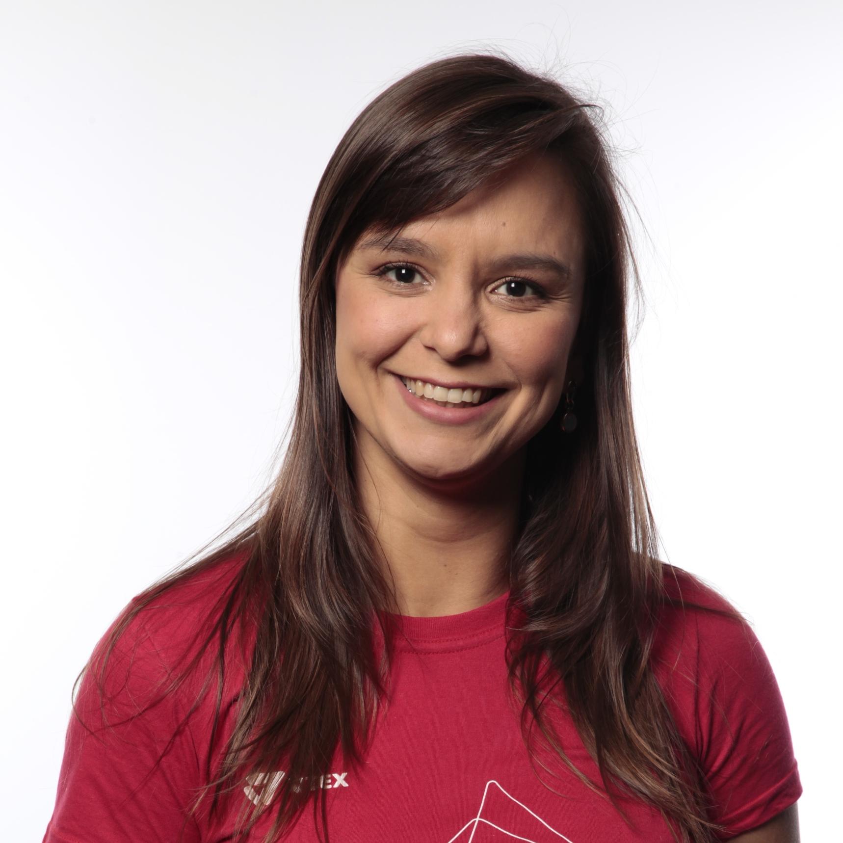Alessandra Anyzewski