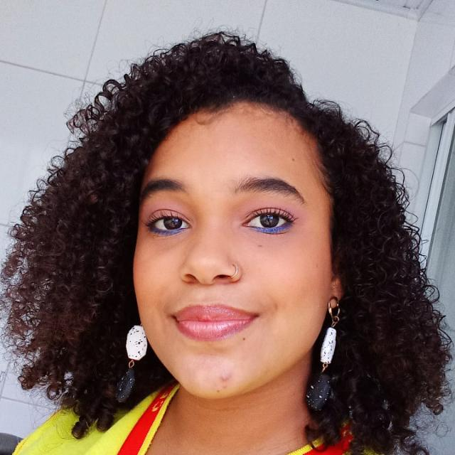 Maria Eduarda Oliveira de Lima Barbosa