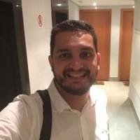Marcelo Umberto Ferreira da Silva