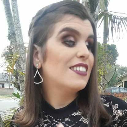 Daniela Cardoso de Oliveira