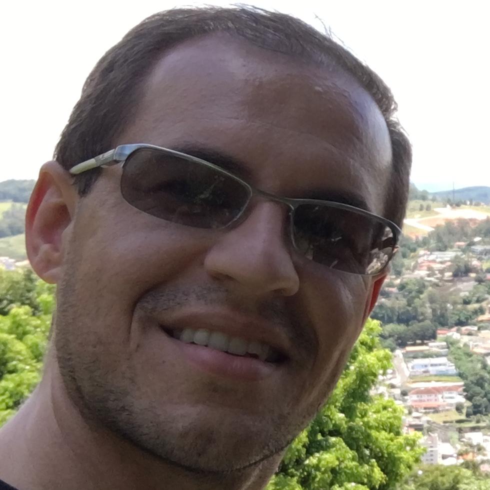 Paulo Siécola
