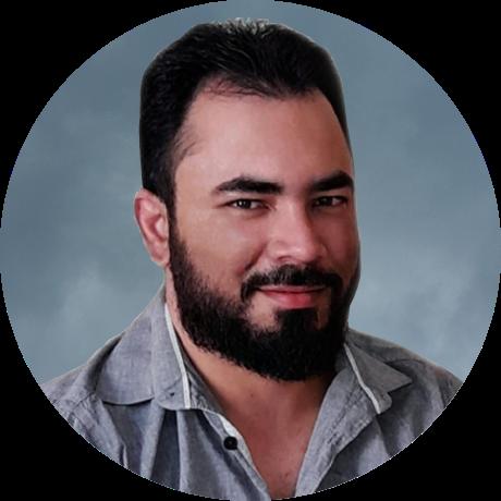 Rafael Almeida Santos