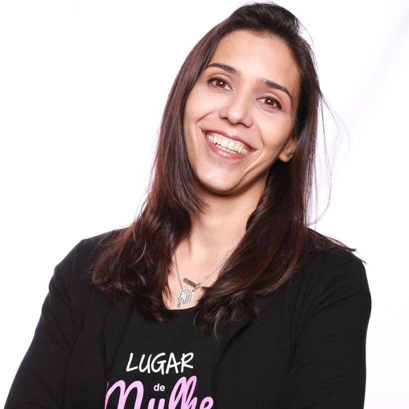 Yara Senger