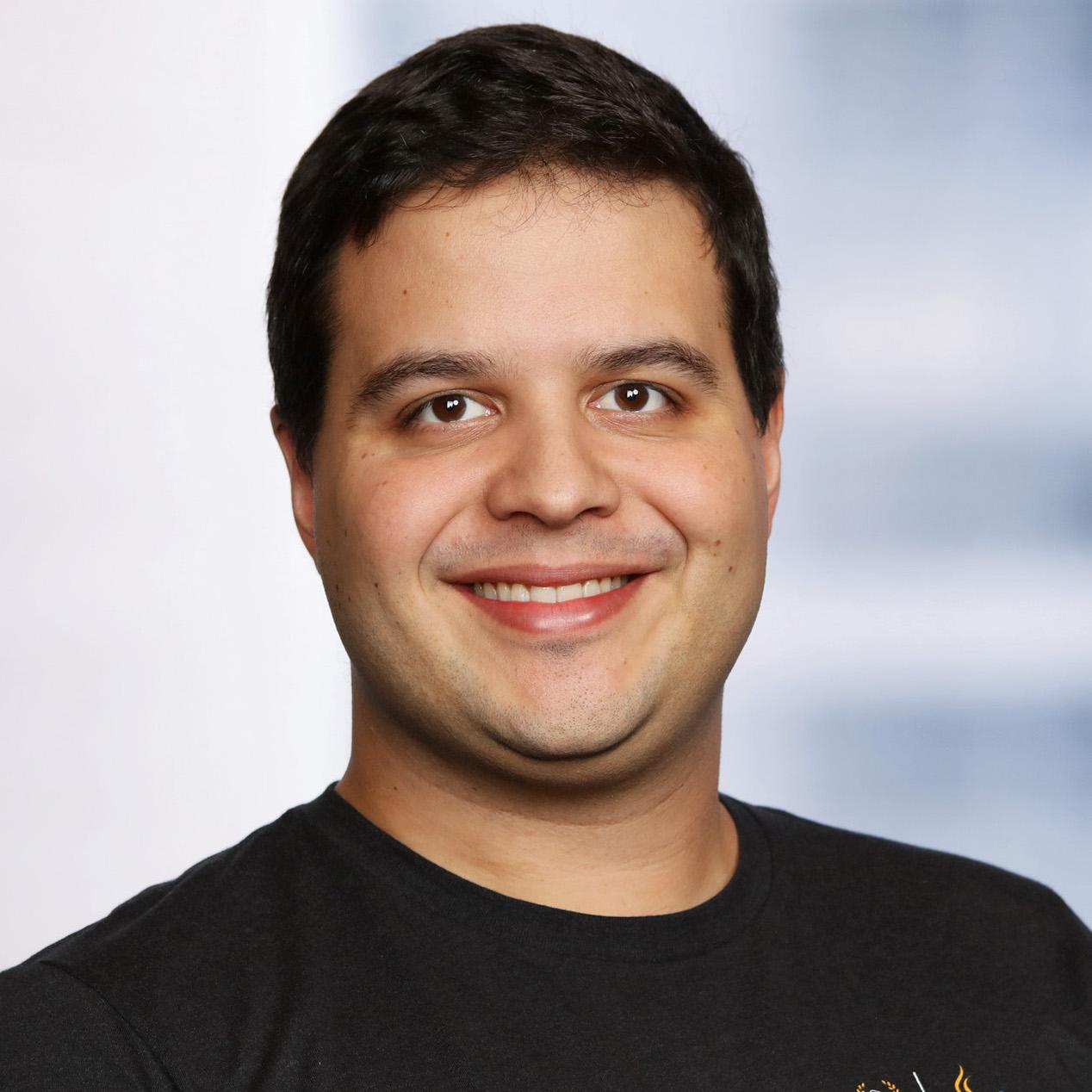 Leonardo De Moura Rocha Lima