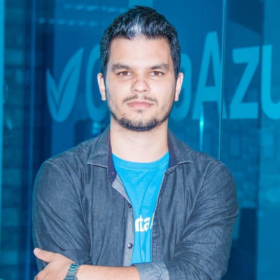Victor Zanini