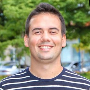 Diego Augusto