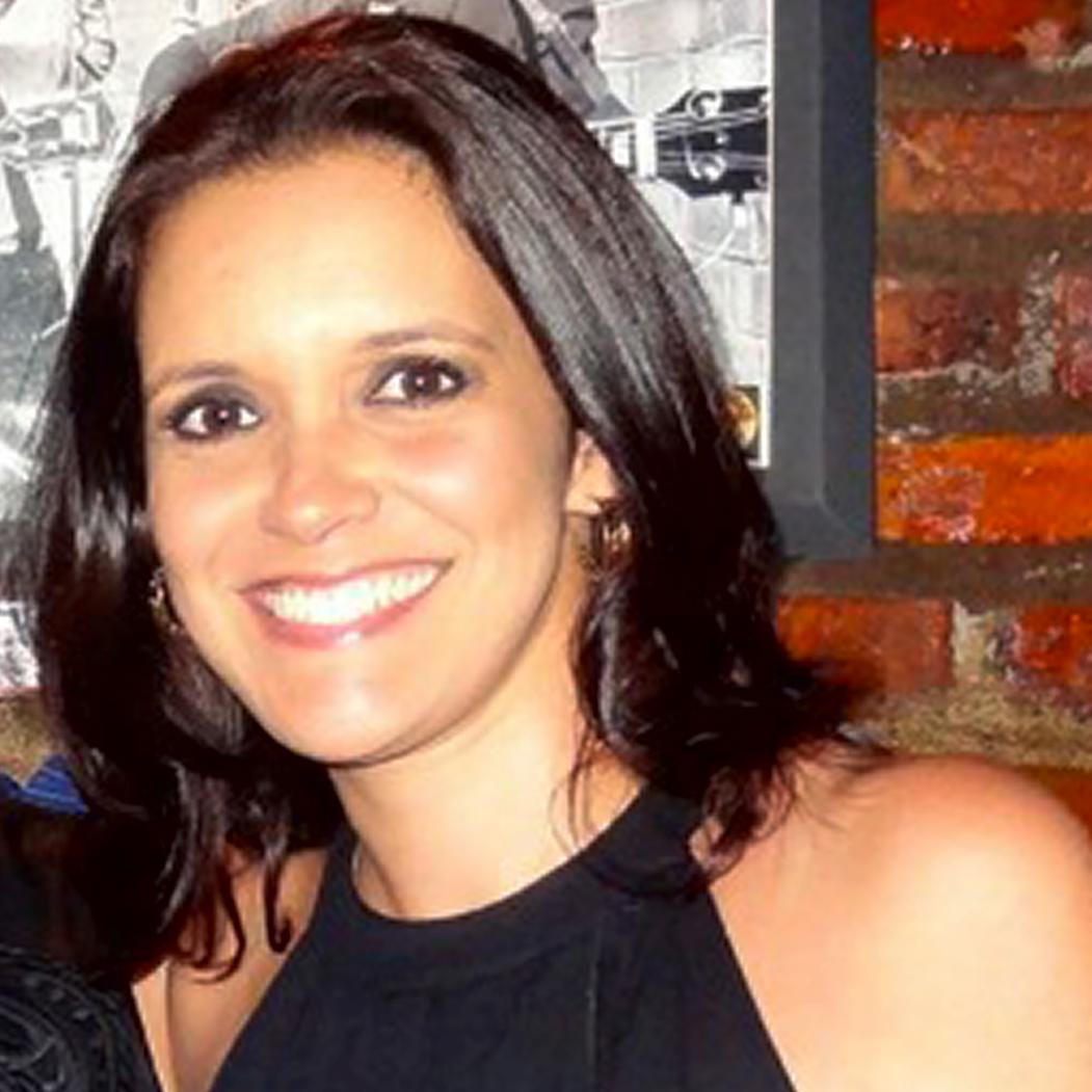 Ana Dornelles