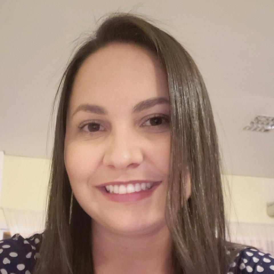Jessica Carolini