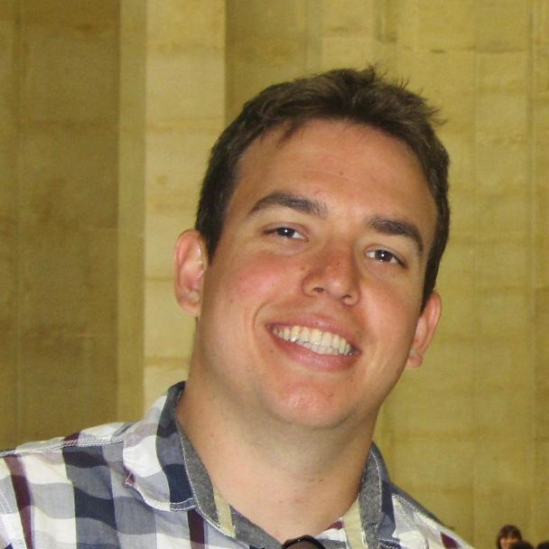 Felipe Bassan