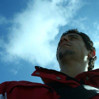 Guilherme Silveira