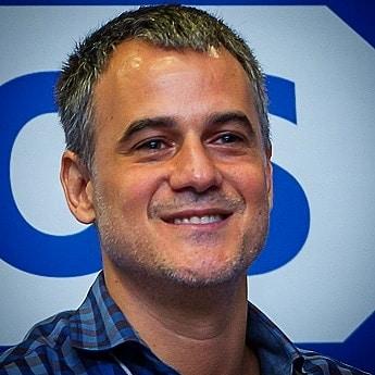 Leonardo Monteiro de Miranda