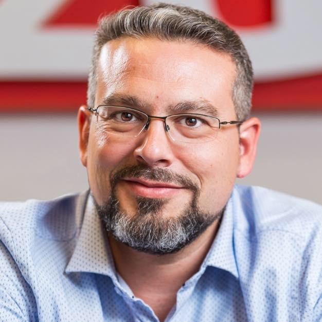 Leo Veri