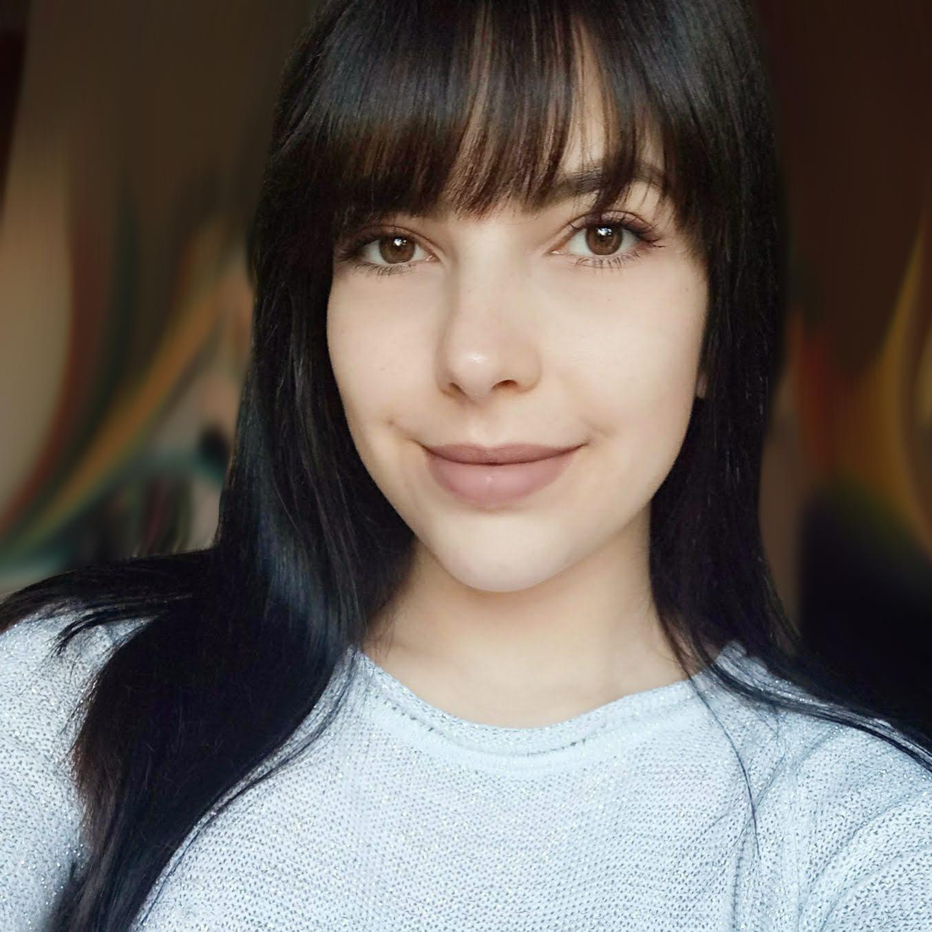 Amanda Amaral Dullius