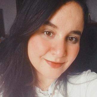 Aline Tavares Santiago