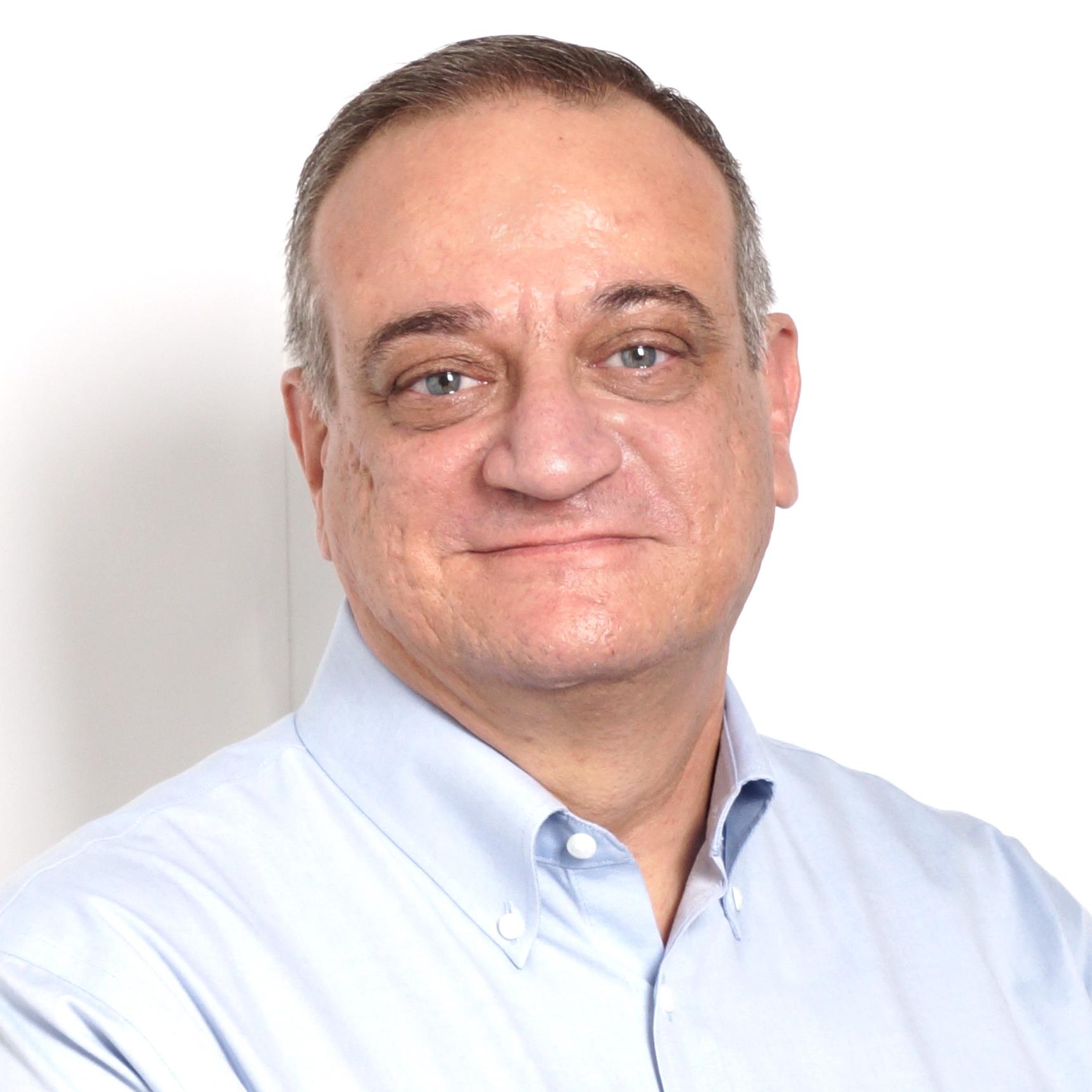 Luiz Jeronymo