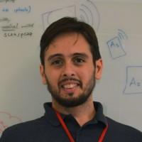 Rodrigo Ruas Oliveira