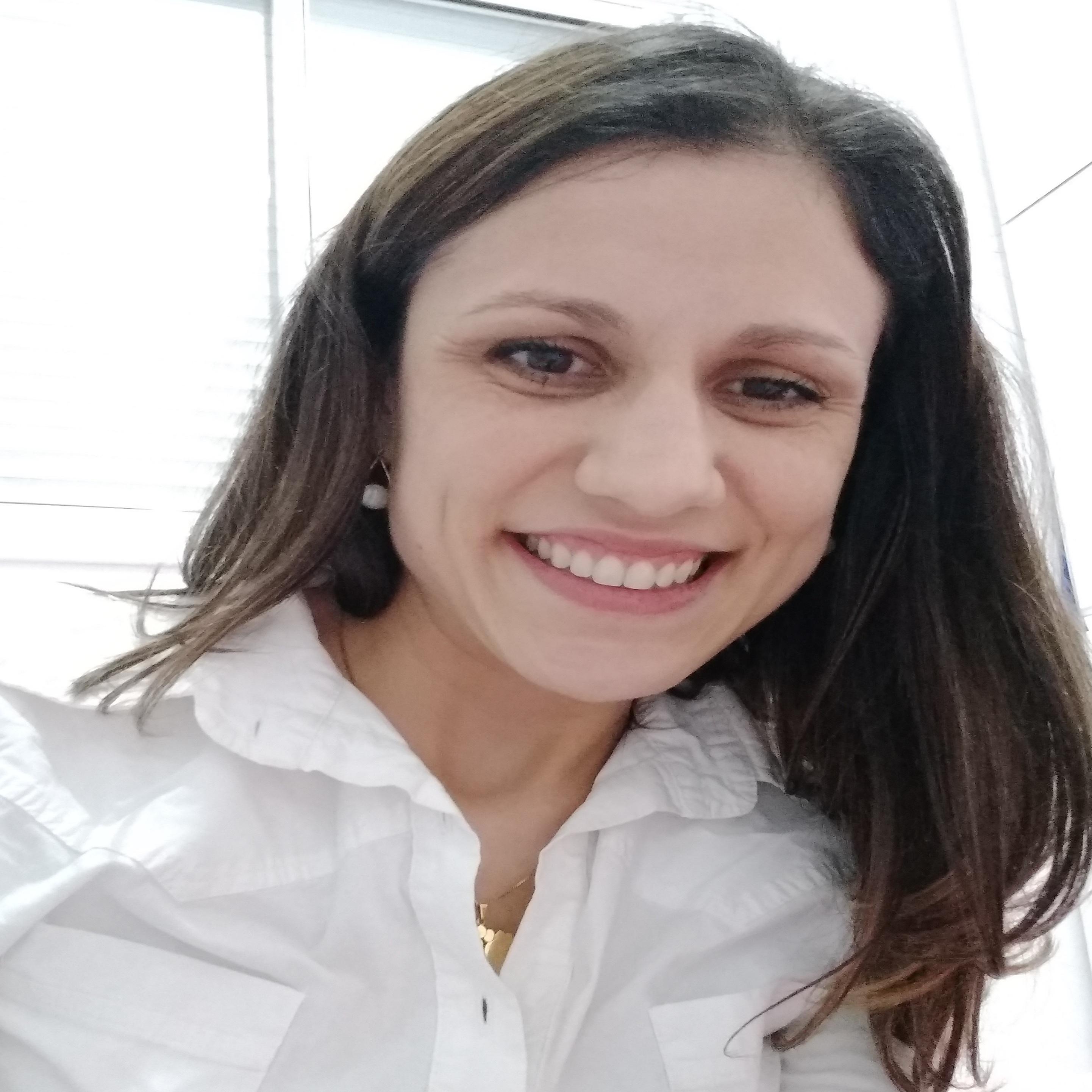 Renata De Paris