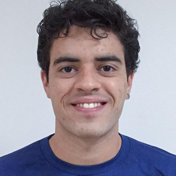 Pedro Henrique do Nascimento Alves