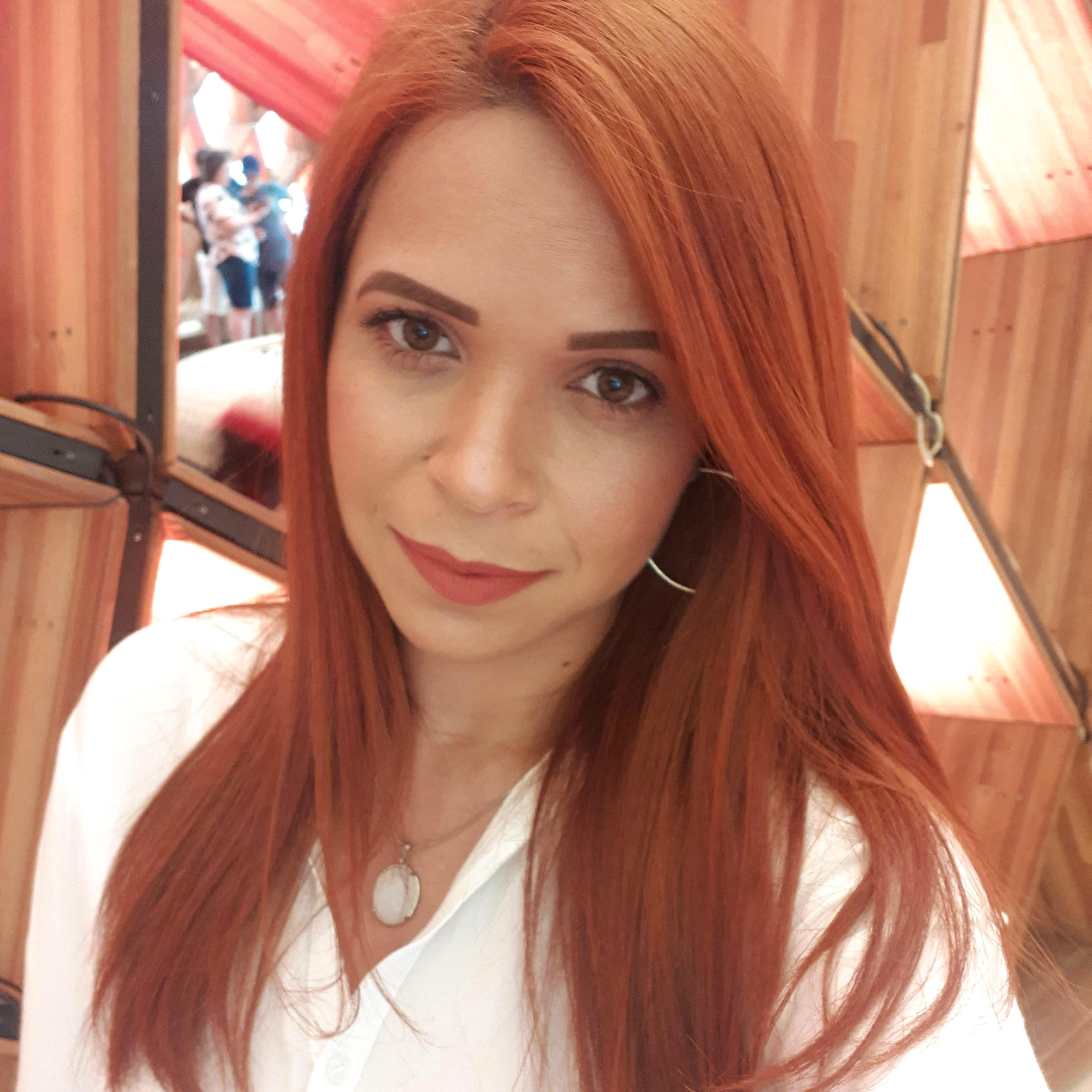 Natalí Lima Santos