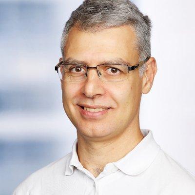 Nicolas Fränkel Frankel