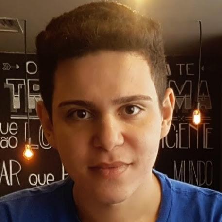 Alefe Souza