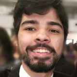 Marco Antônio Andrade Nogueira