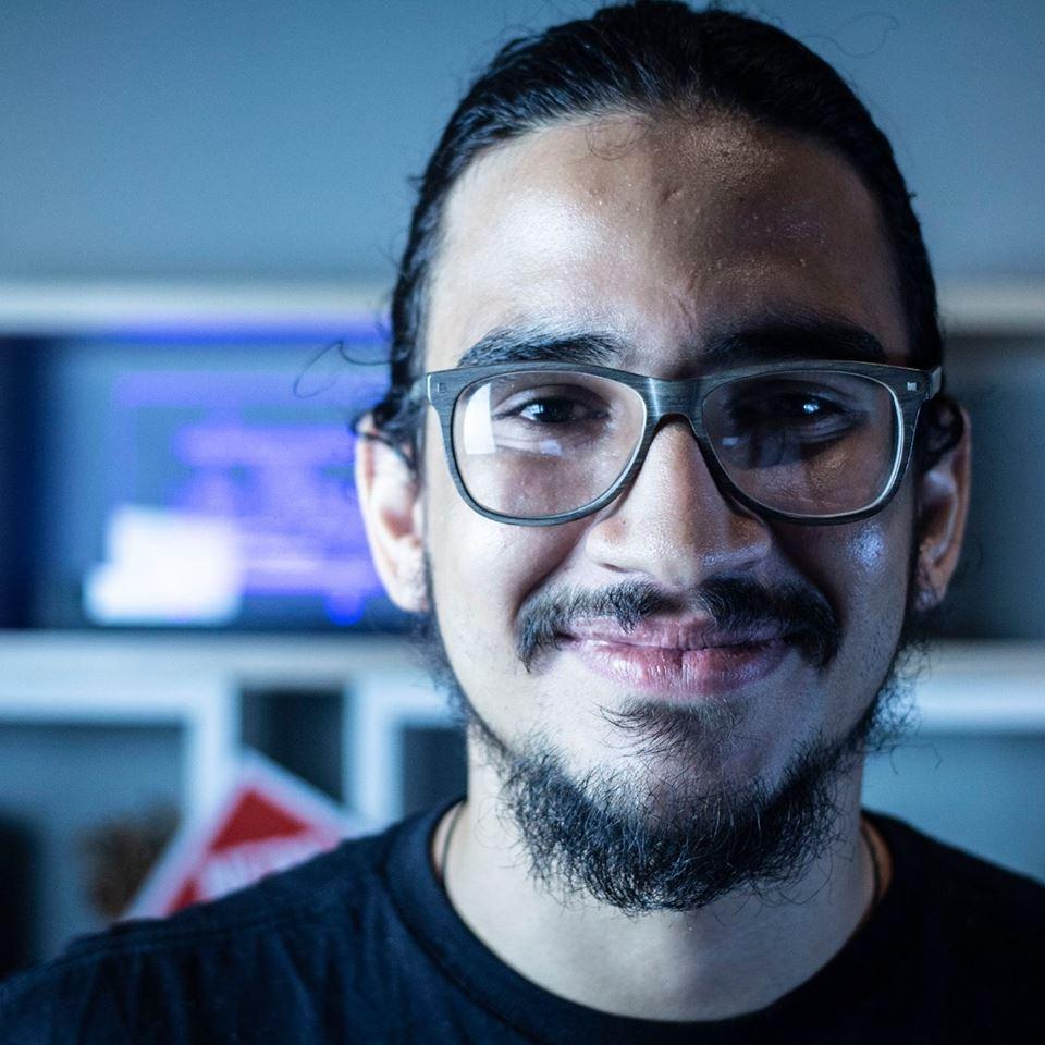 José Ahirton Batista Lopes Filho