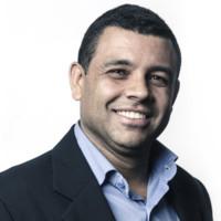 Junilson Souza