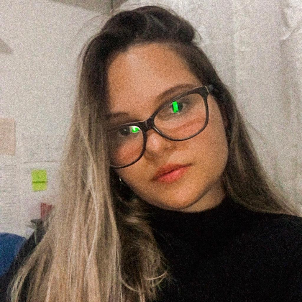 Ana Beatriz Ducla