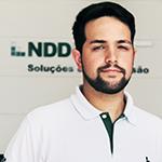 Andre Oliveira Brock
