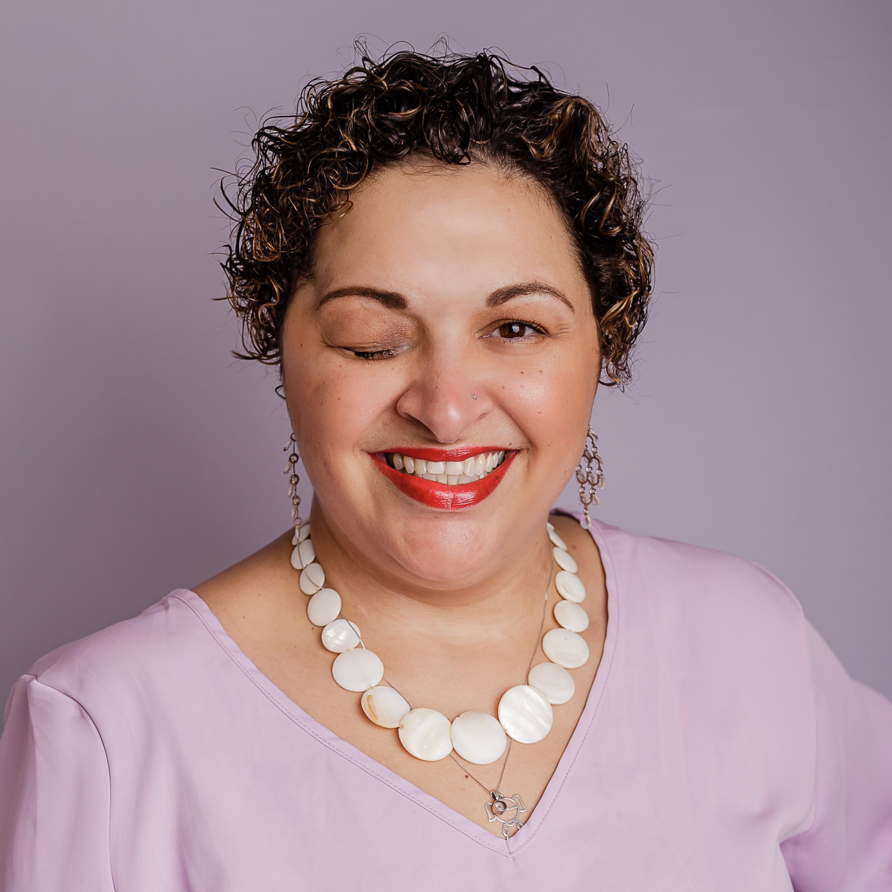 Mayra de Souza Machado