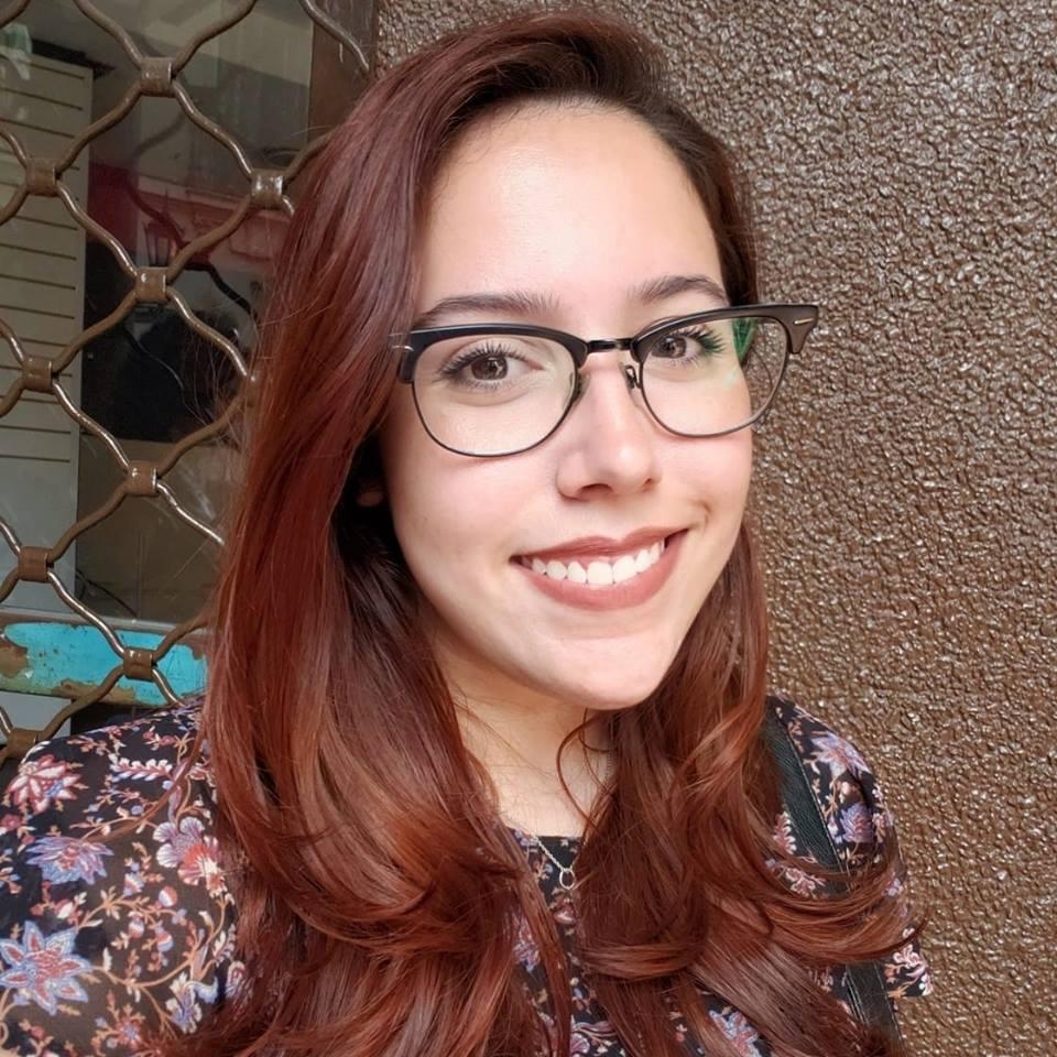 Julia Vieites