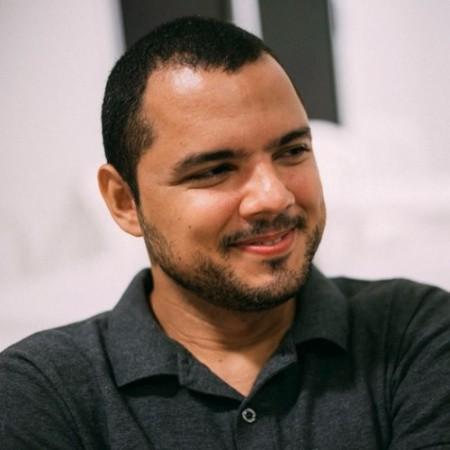 Douglas Cardoso