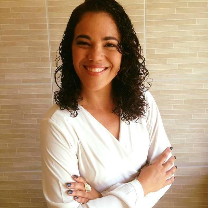 Danielle Bezerra da Silva