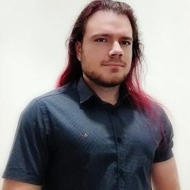 Ramiro Pozzani