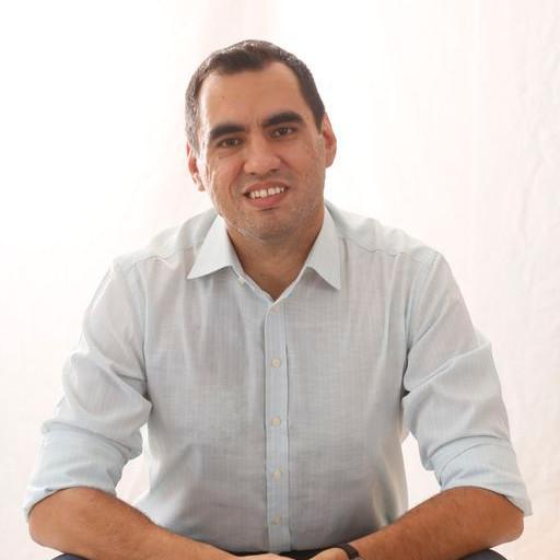 Guilherme Willian de Oliveira