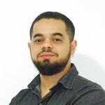 Felipe Santana Ferreira