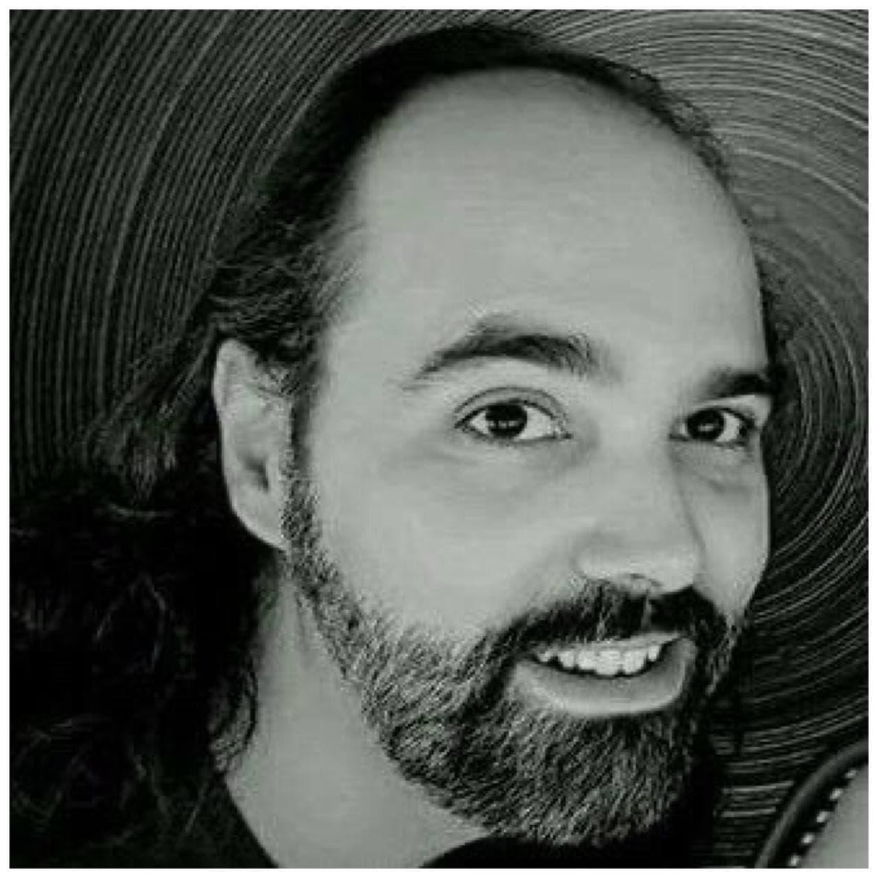 Douglas Siviotti