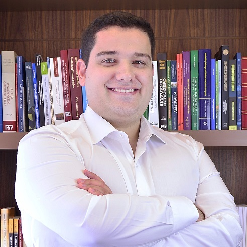 Guilherme Berti de Campos Guidi