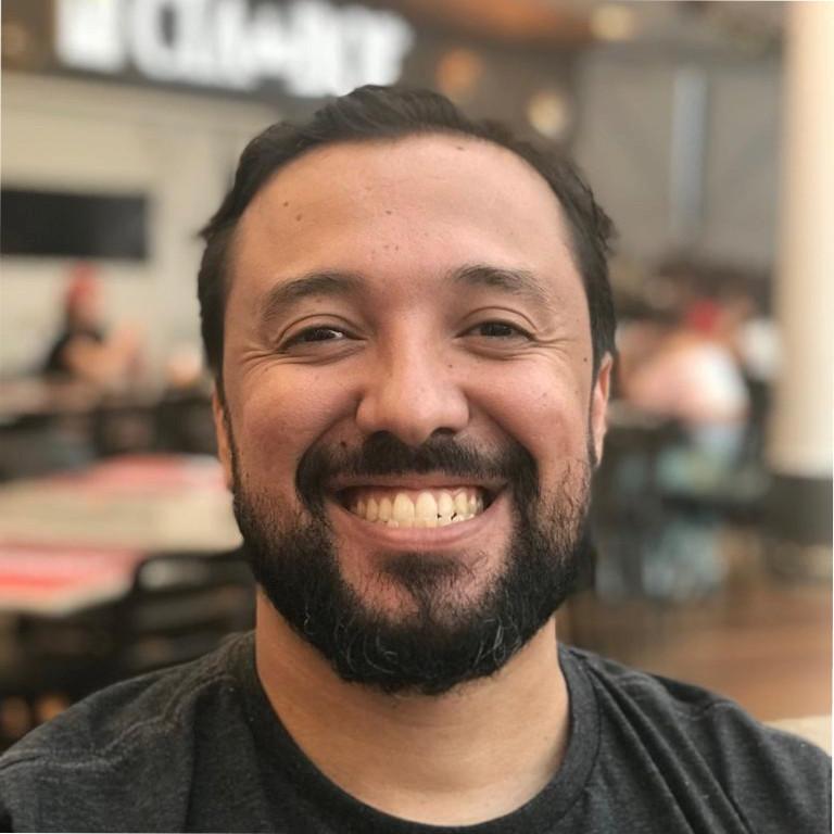 Felipe Leandro Andrade da Conceicao