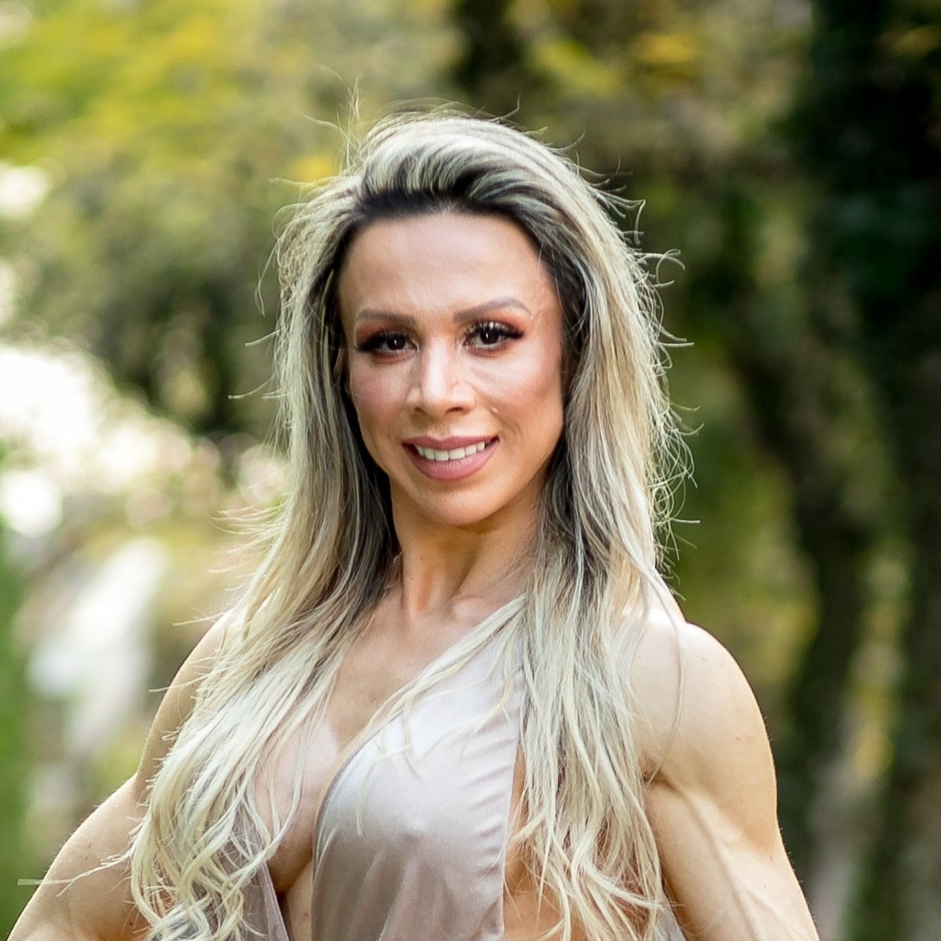 Tania Raquel Stormovski de Andrade