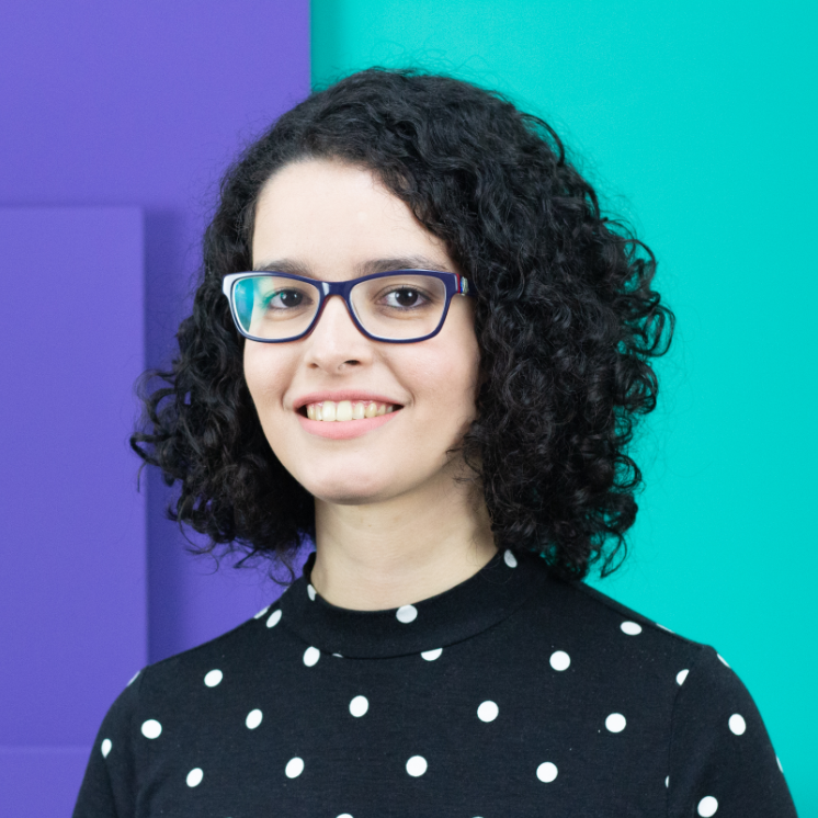 Vitoria Maldonado Cabral