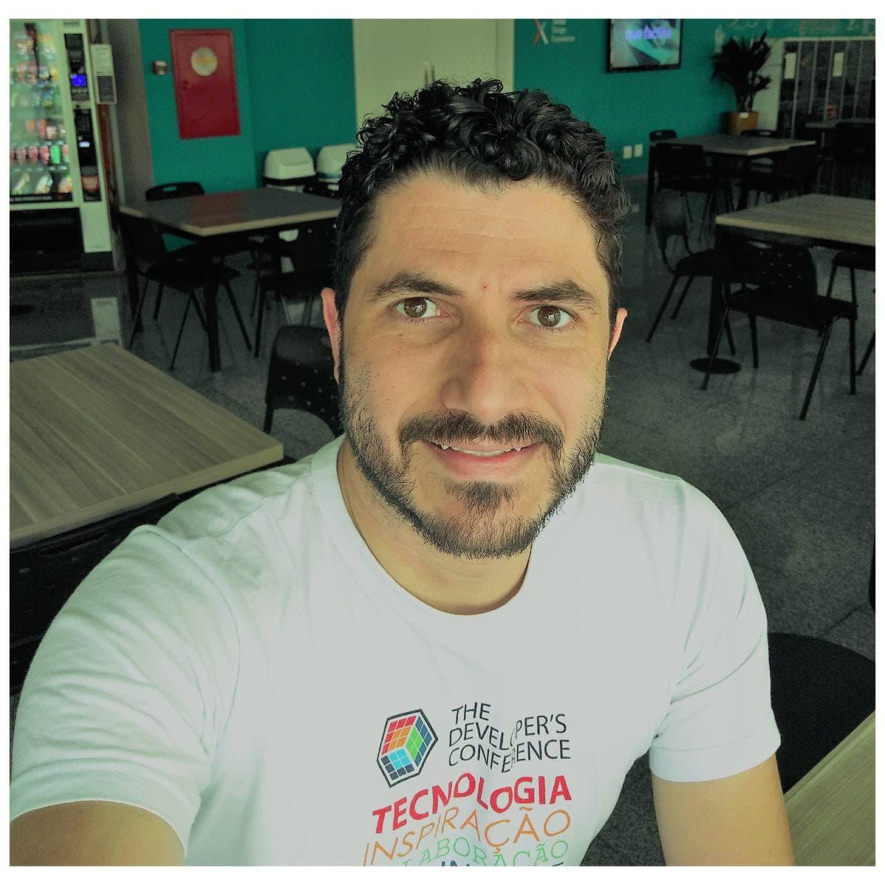 Fabio Jascone