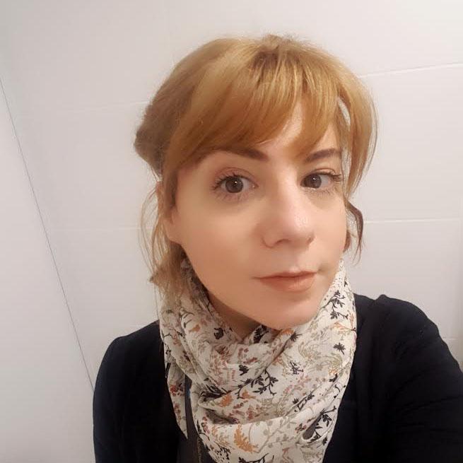 Michele Schell
