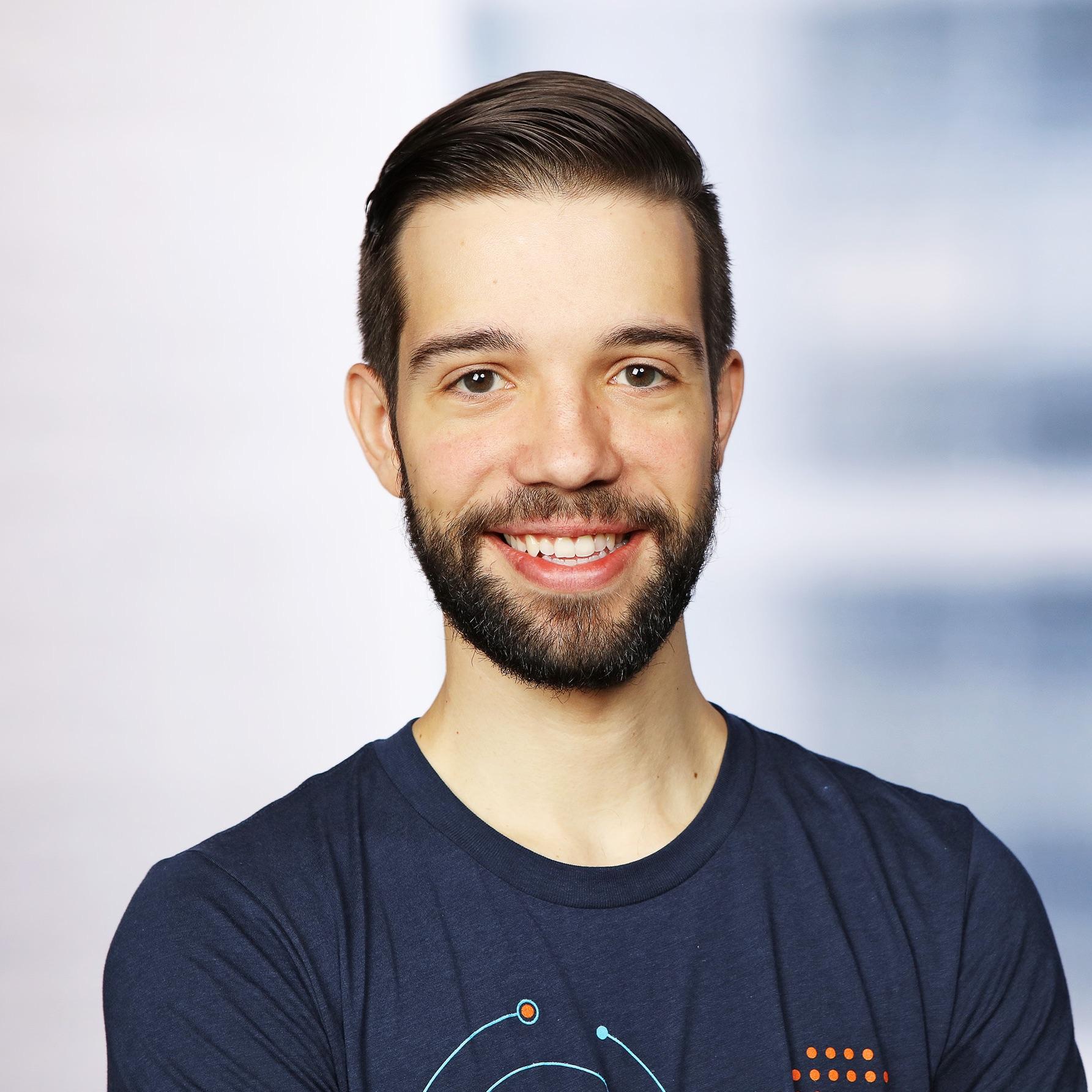 Rodrigo Moutinho
