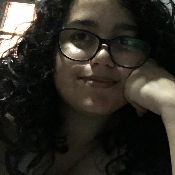 Raquel Sousa Pereira