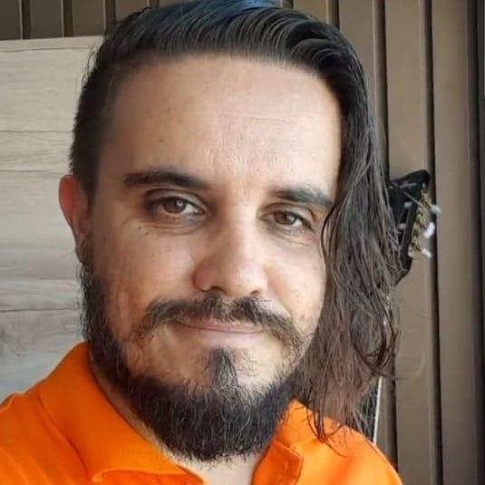 Willian Grillo