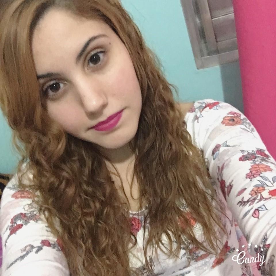 Ariadne Andrade