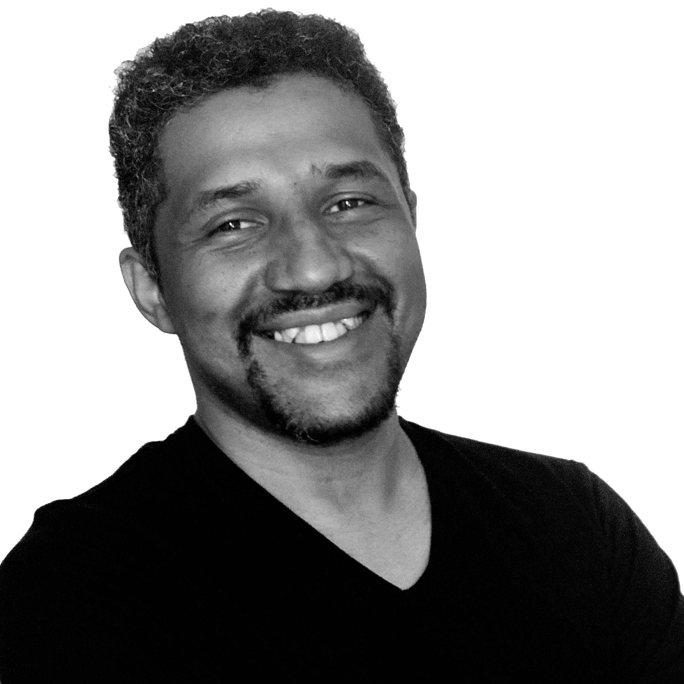 Valdecir Carvalho