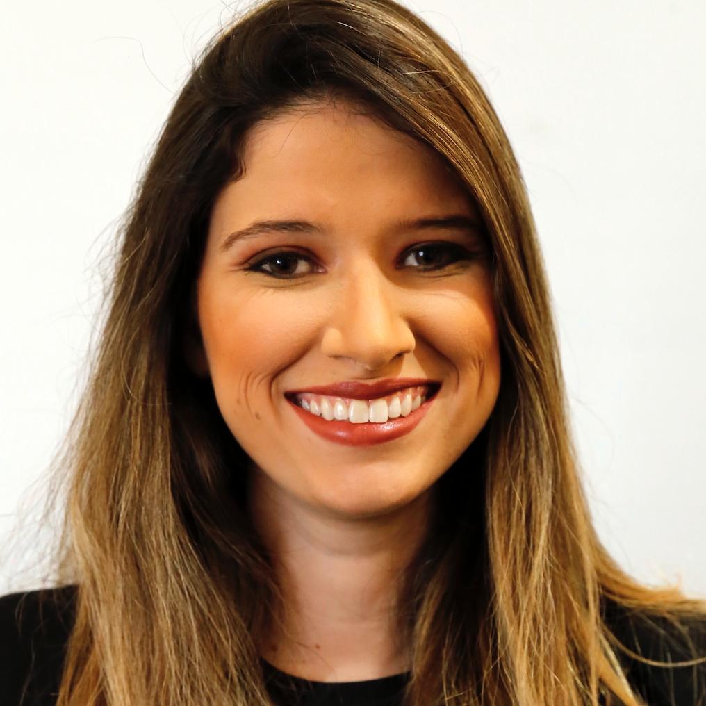 Lídia Silva Ferreira